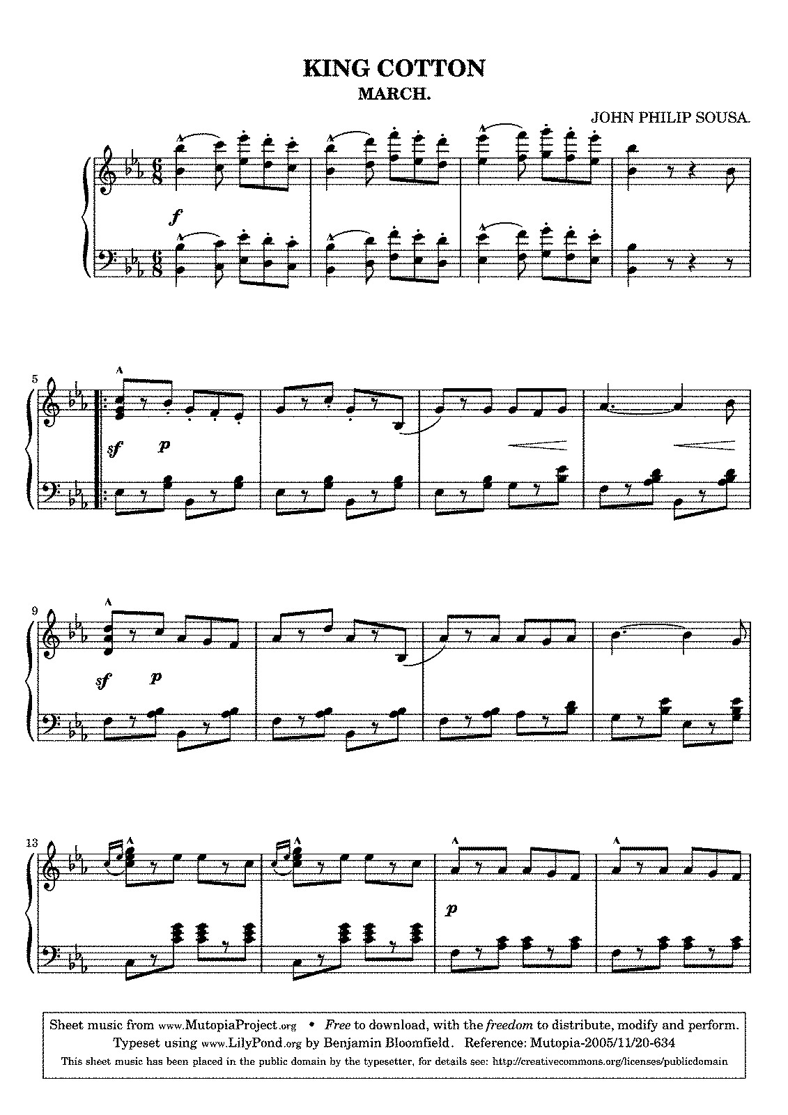 Sousa-KingCotton.pdf