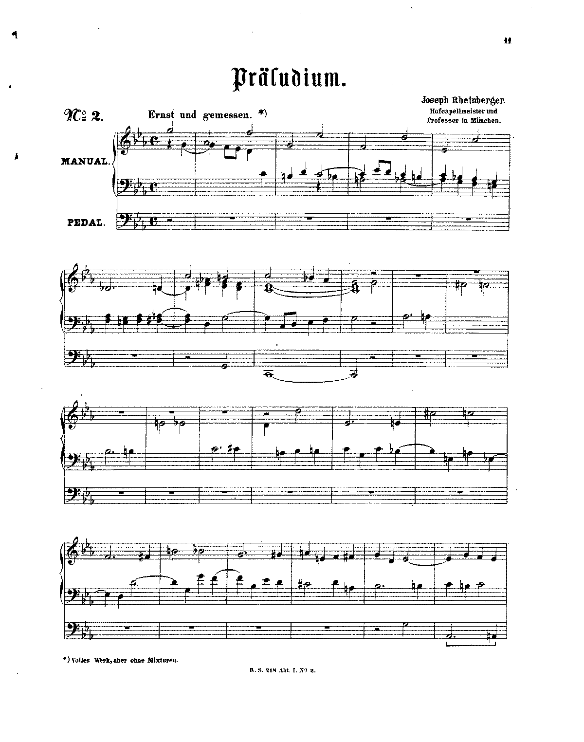 PMLP76960-Rheinberger - Prelude in C minor.pdf