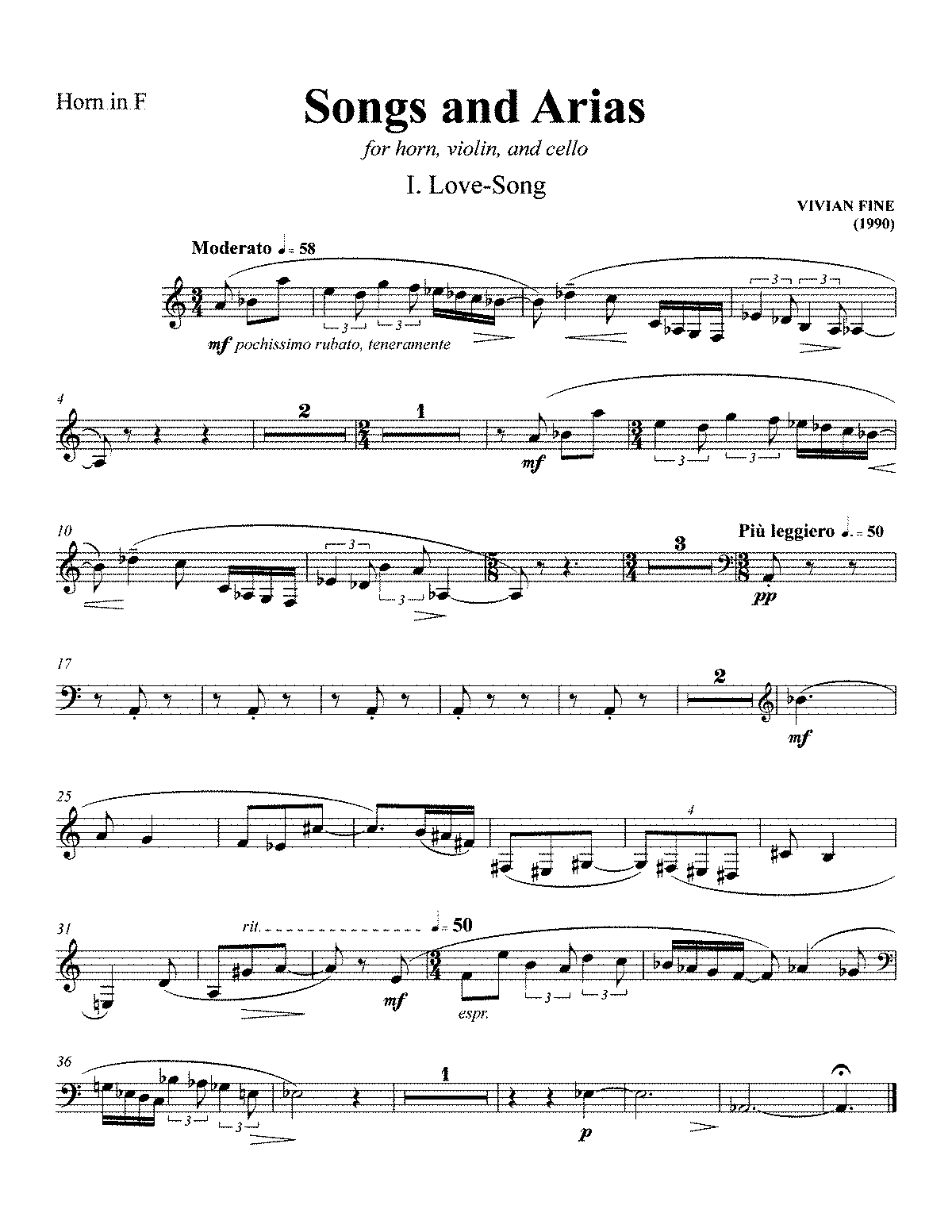 PMLP213527-Songs and Arias horn in F.pdf