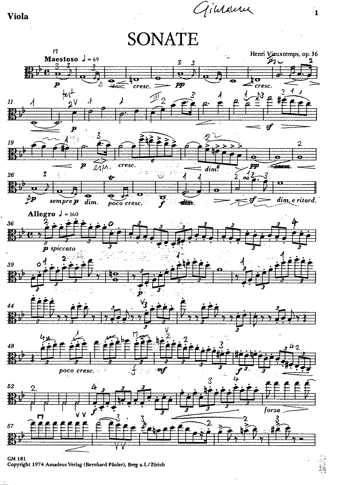 Vieuxtemps op36 Sonata for Viola.pdf