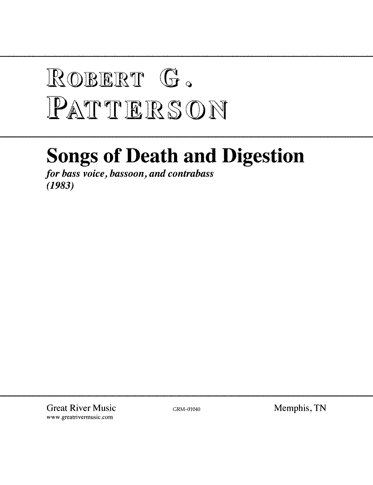 PMLP399296-Patterson-SongsOfDeathAndDigestion.pdf