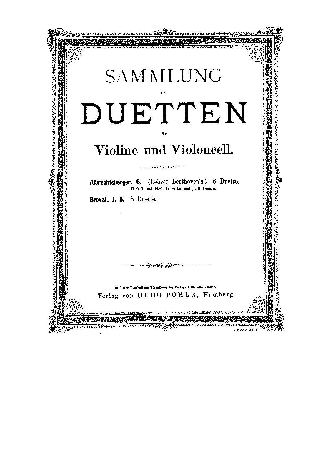 PMLP138065-Albrechtsberger - 6 Duets for Violin and Cello vln.pdf