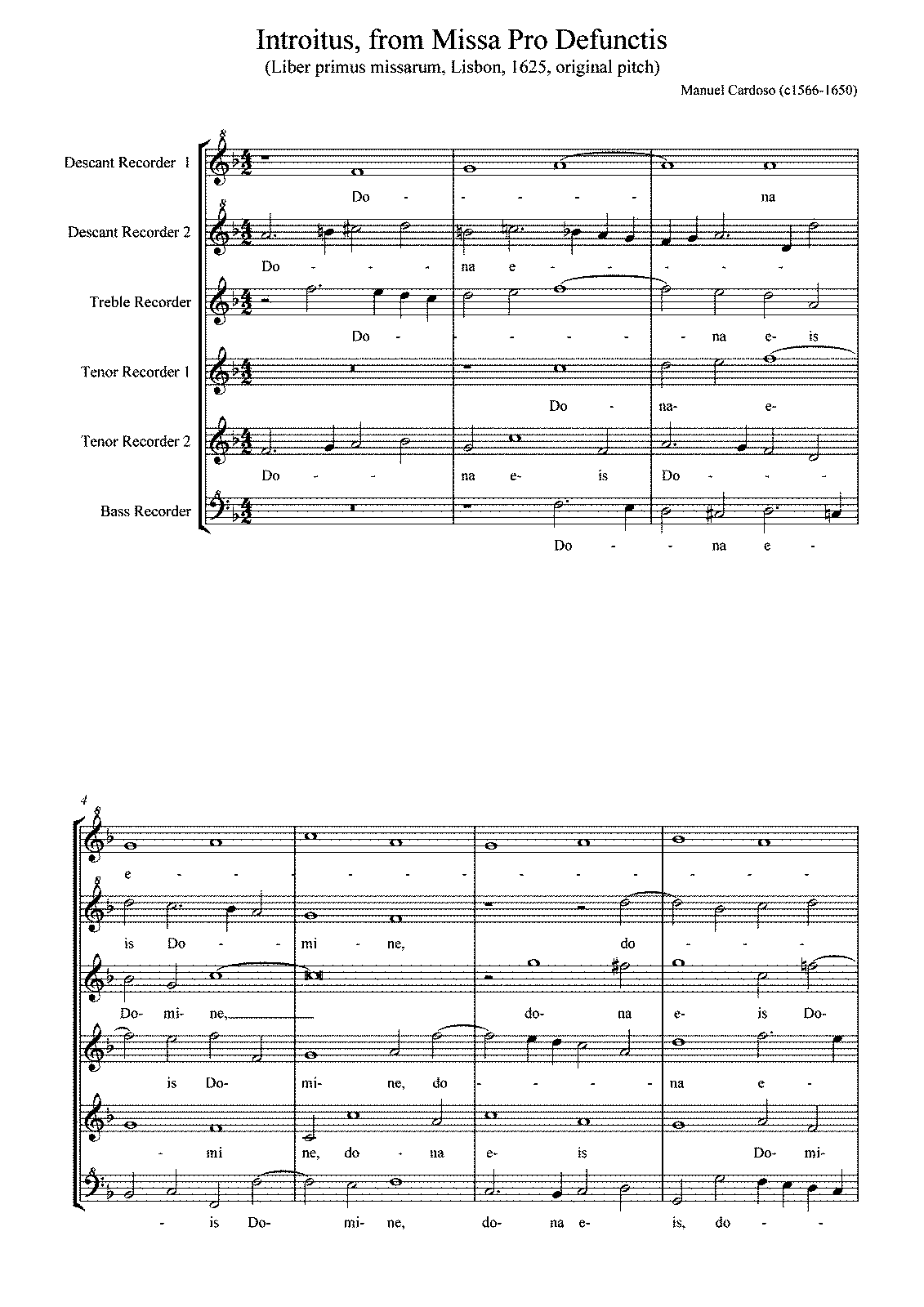 PMLP357135-Cardoso-Requiem-1-Introit-Recorders-Words.pdf