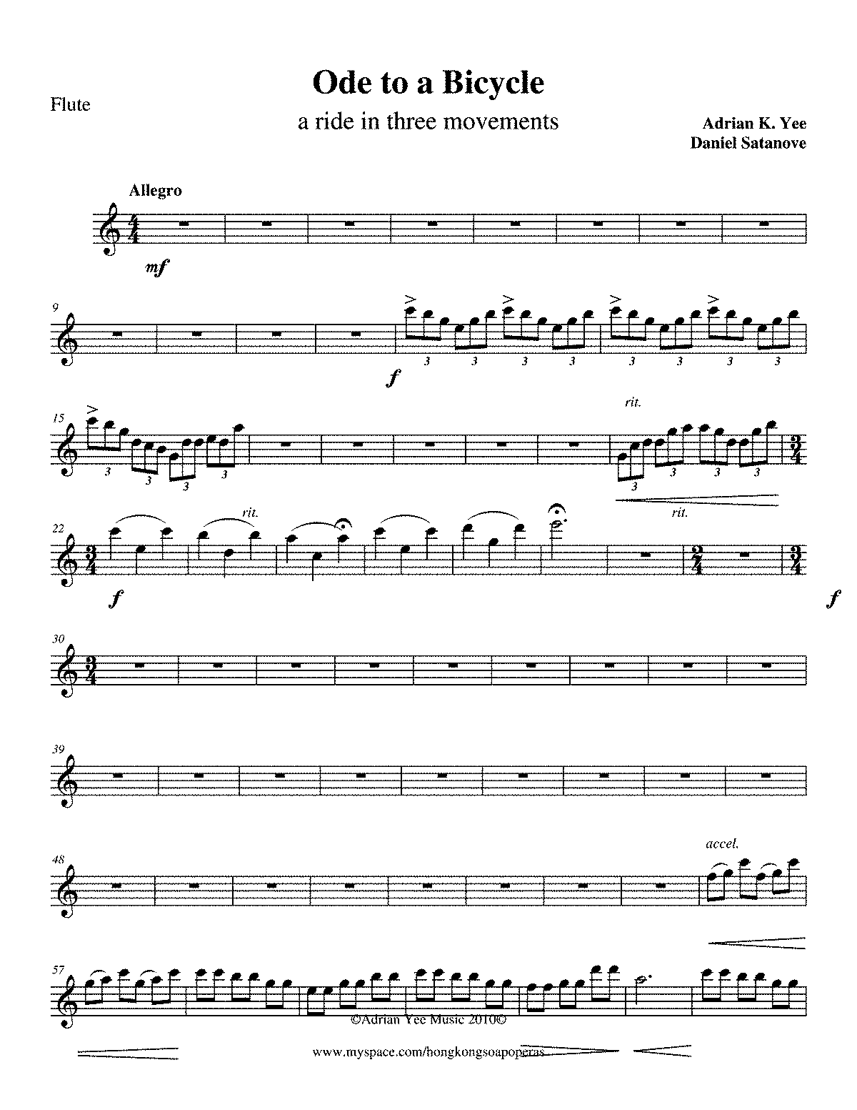 PMLP129067-Ode to a Bicycle a ride in three movements (Flute).pdf