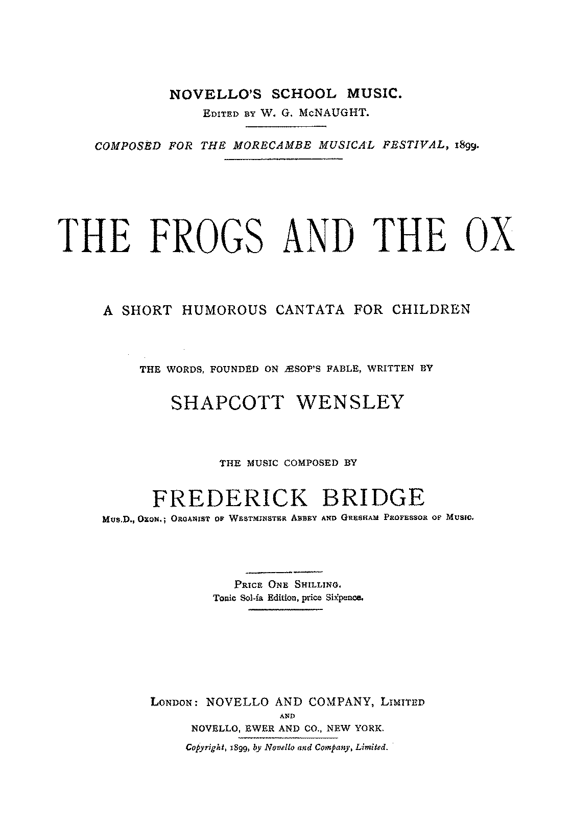 PMLP364284-Bridge, Frederick - The Frogs and the Ox.pdf