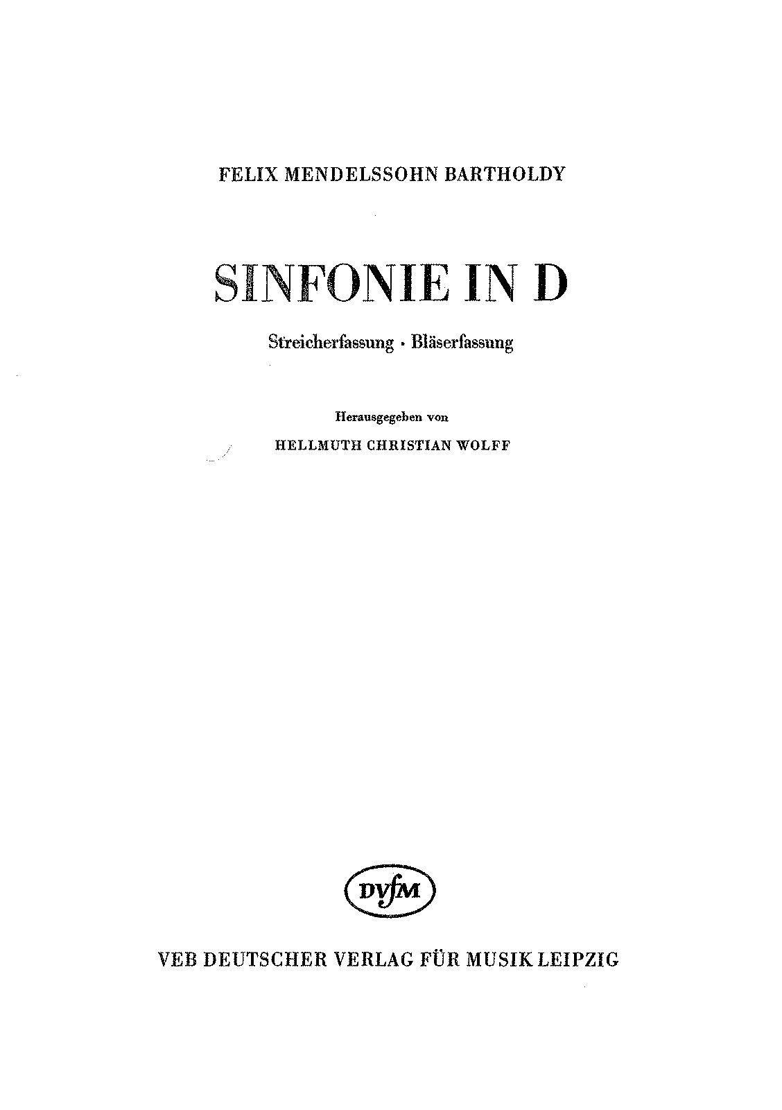 PMLP207414-Mendelssohn, Felix - Sinfonia for String no. 08 in D major (Orchestral Version) MWV N 8.pdf