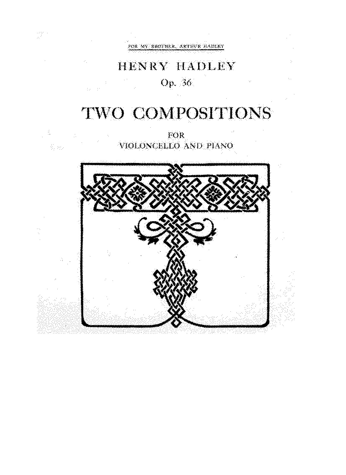 PMLP72440-Op. 36 Two Compositions for cello and piano.pdf