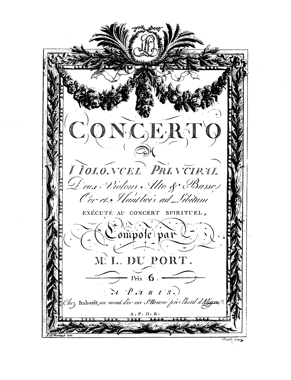PMLP472542-Duport.J.L - Cello Concerto No2 in G major parts all.pdf