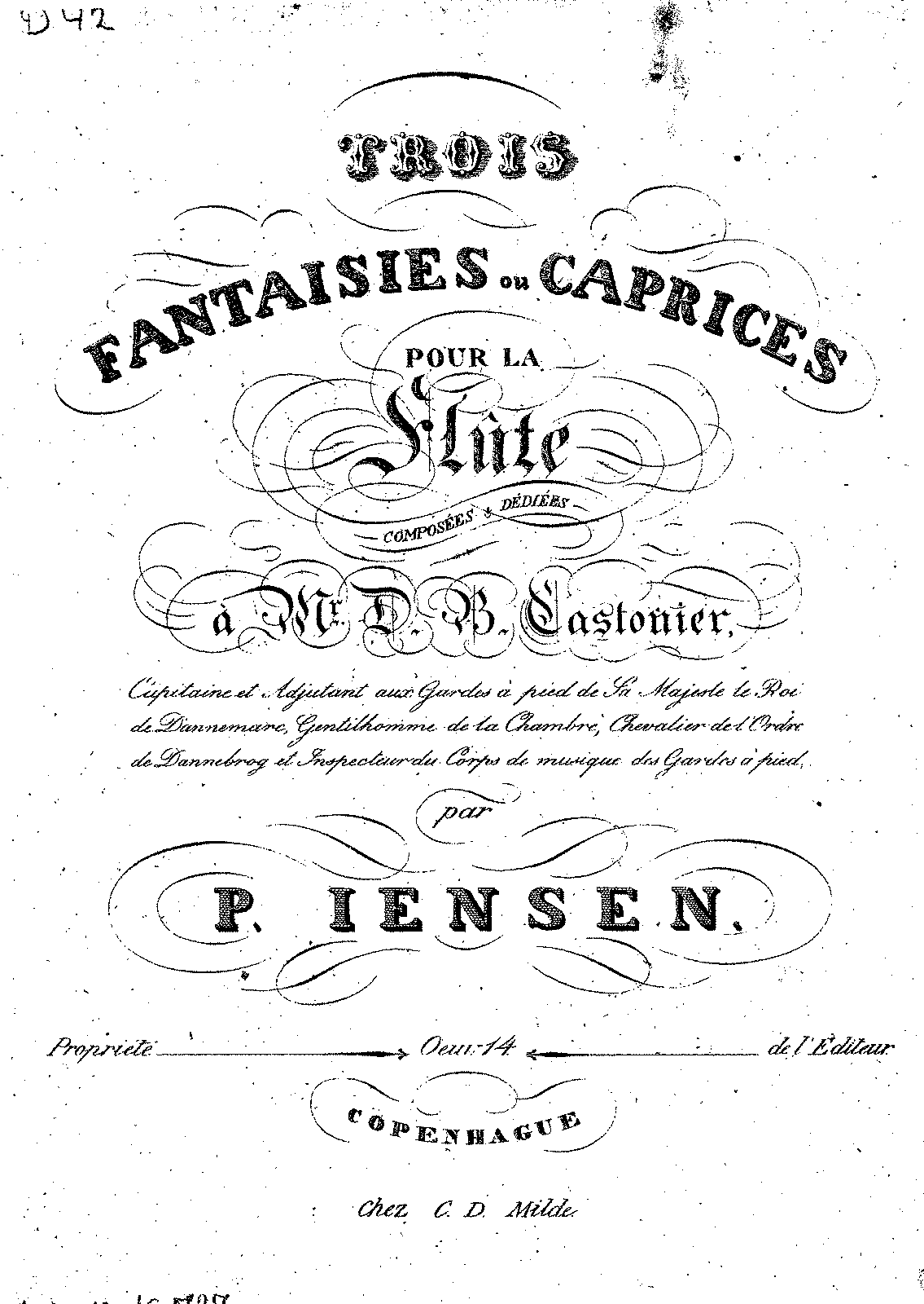 PMLP52049-JensenP 3 Fantaisies Caprices Op14.pdf
