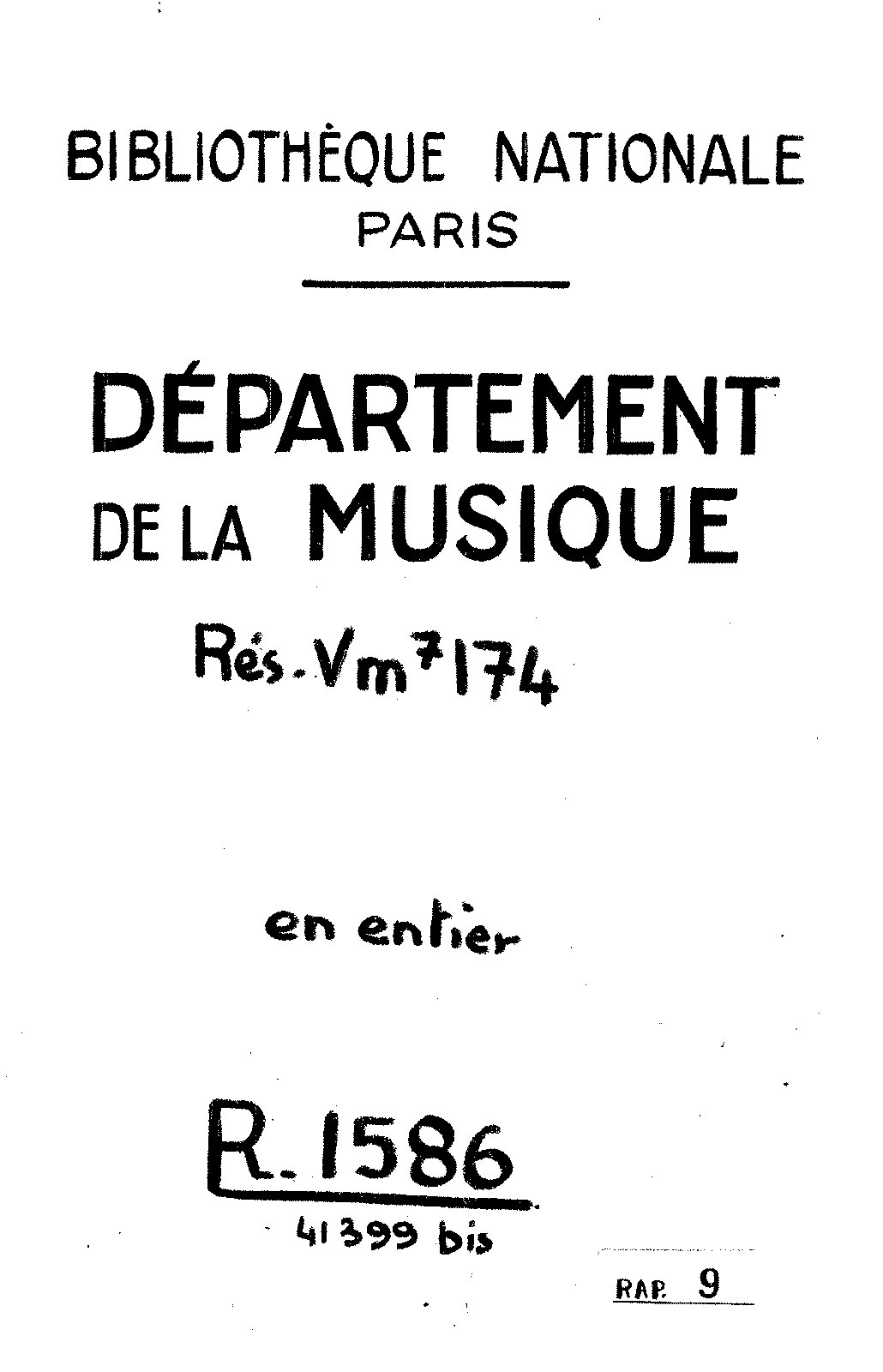 PMLP446220-attaingnant 32 chansons completo.pdf