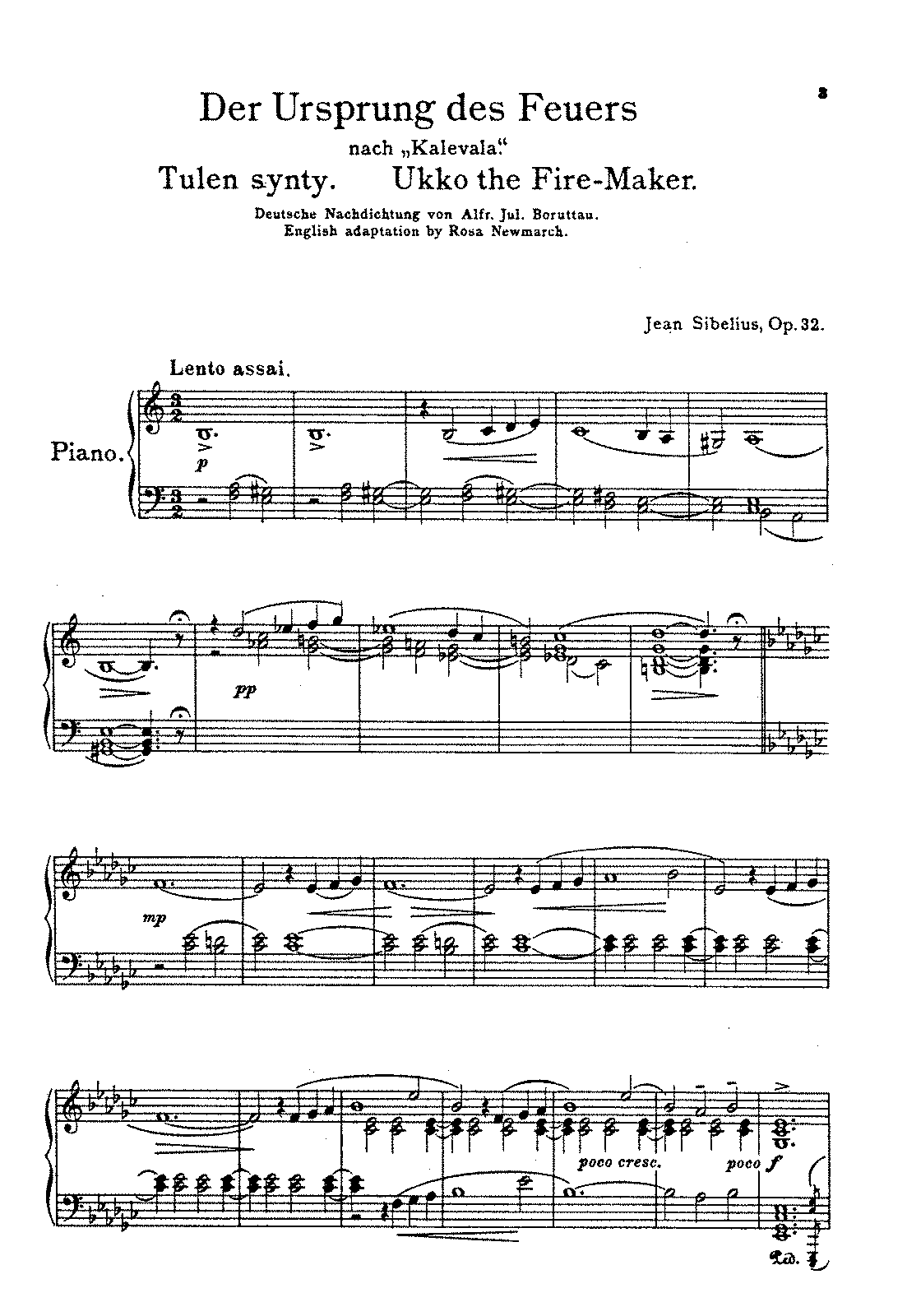 Sibelius - The Origin of Fire, Op.32 (red. voice and piano).pdf