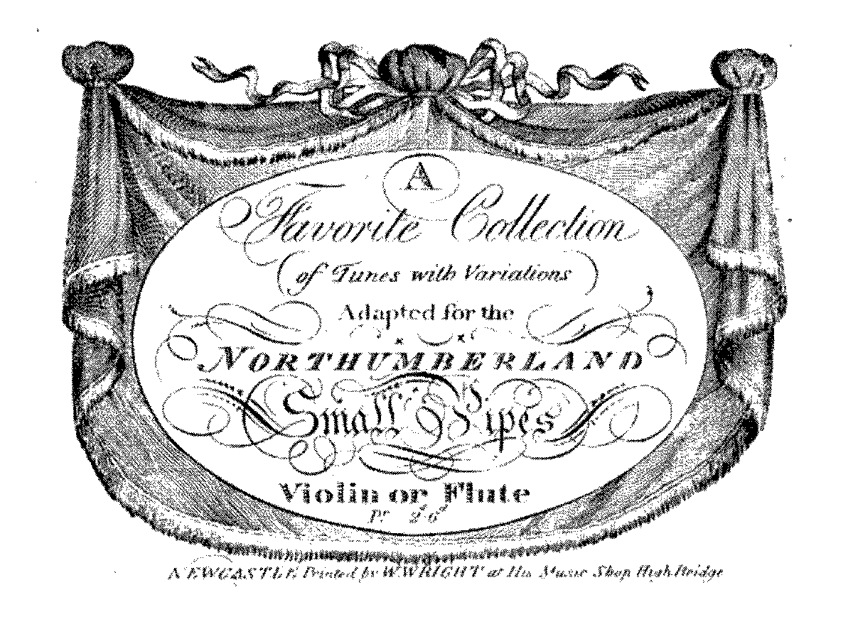 PMLP164322-Peacock's Collection pipes.pdf