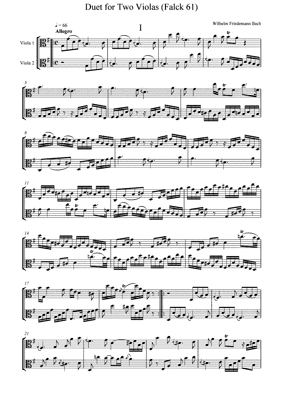 WIMA.727f-WFBach-Duo-for-Violas-Falck61-Score.pdf