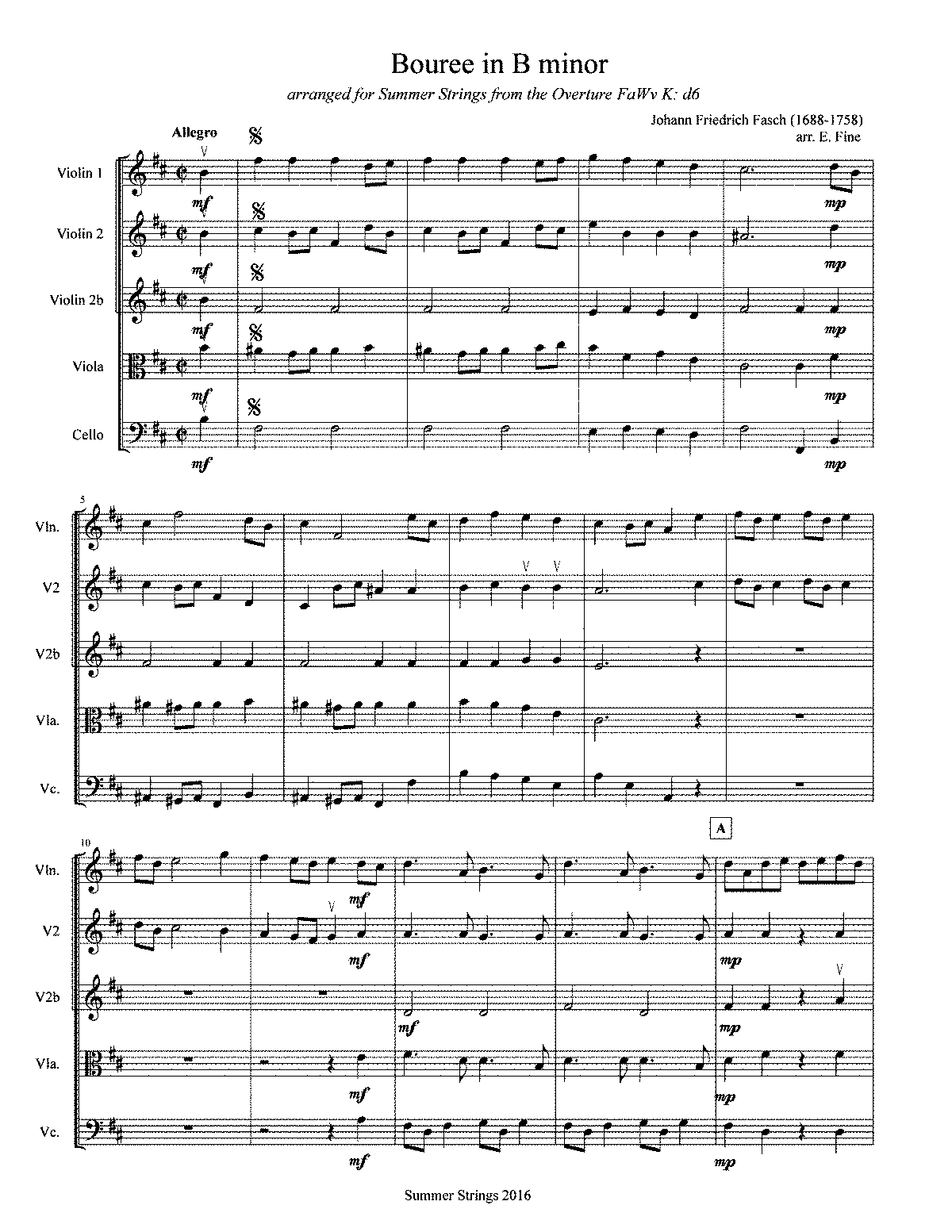PMLP500964-Fasch Bouree for String Orchestra Score and Parts.pdf