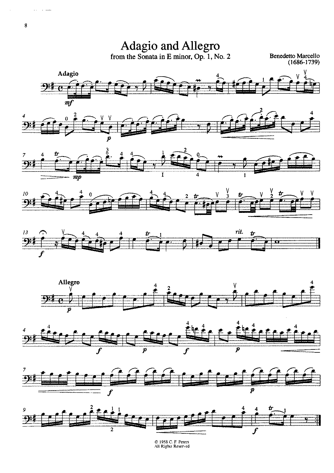 PMLP51302-Marcello - Adagio and Allegro.pdf