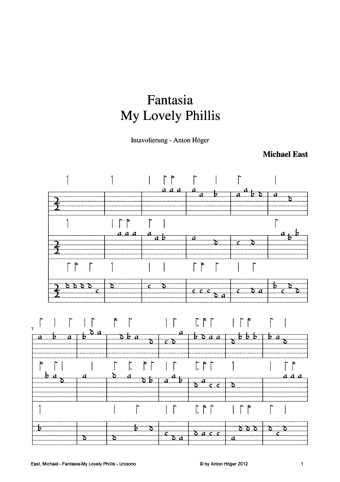 PMLP389341-East, Michael - Fantasia-My Lovely Phillis.pdf