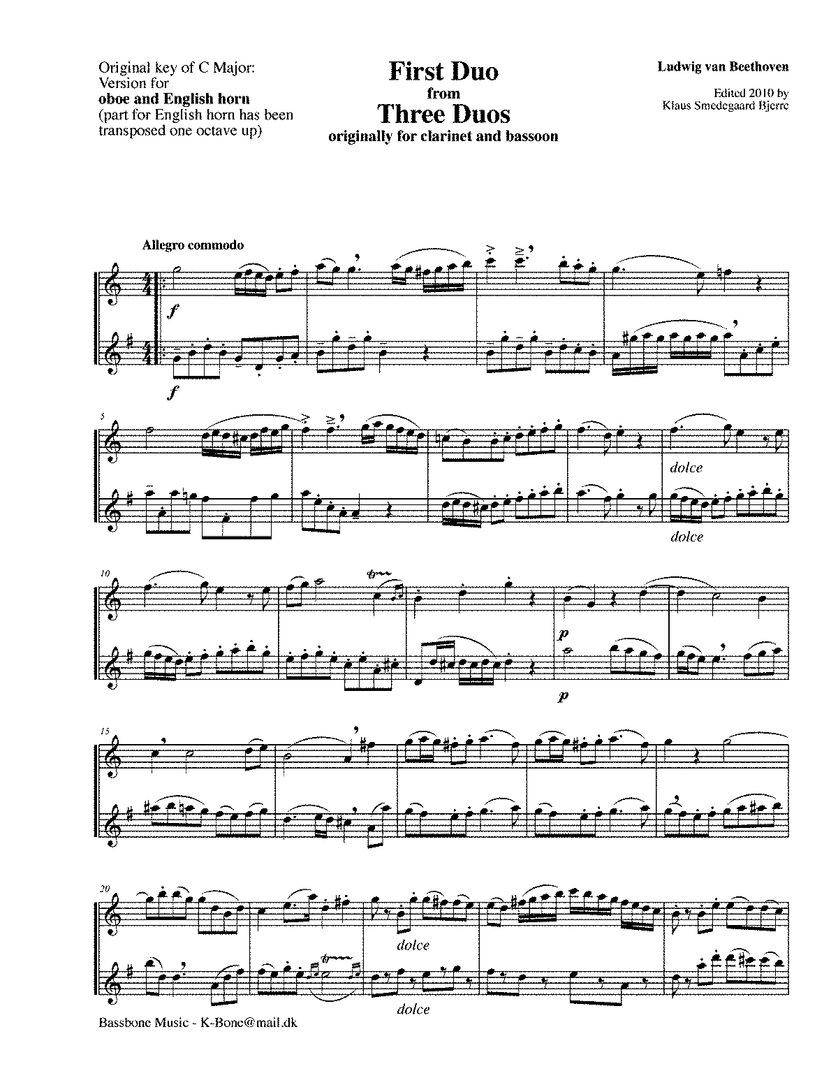 WIMA.8189-Beethoven-Duet-1-C-major-Oboe&English-Horn.pdf