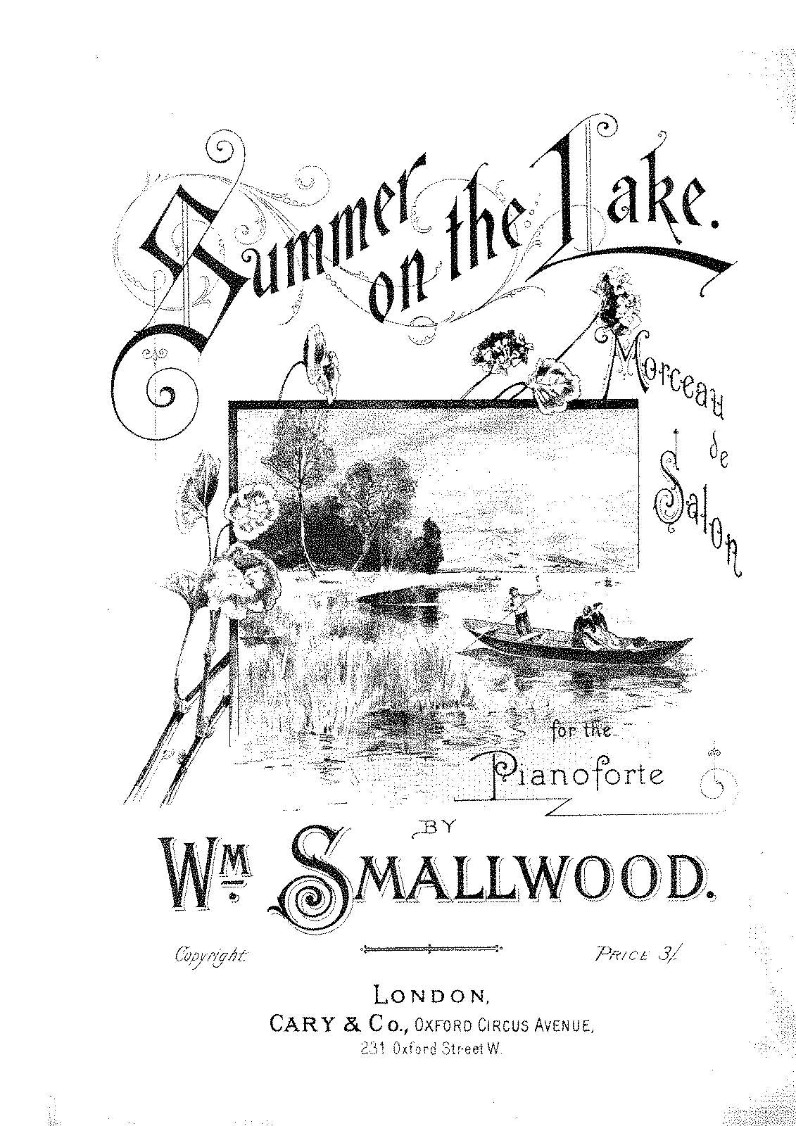 PMLP471911-Summer on the lake Smallwood.pdf