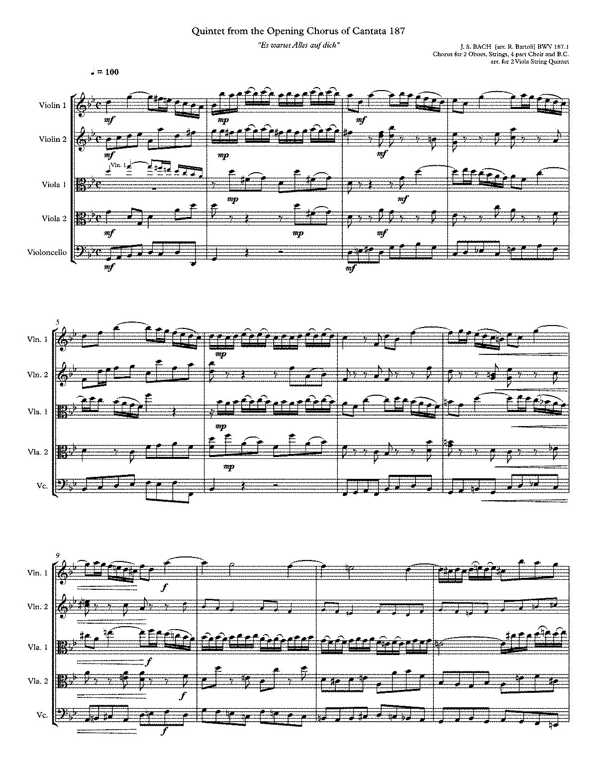 PMLP150098-bach 187.1 S5 2va RUSS done - Score and parts.pdf
