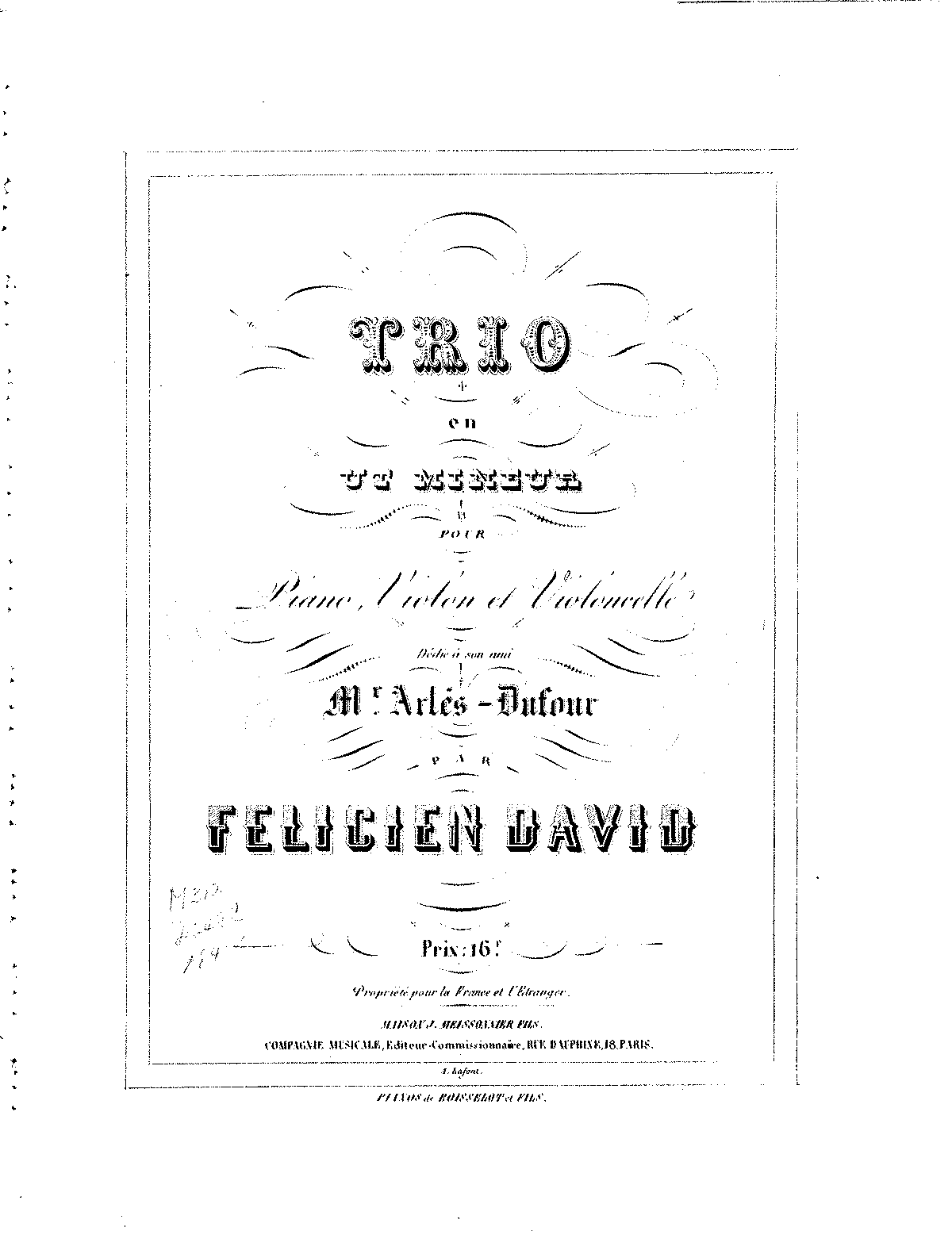 David Piano Trio Cminor.pdf