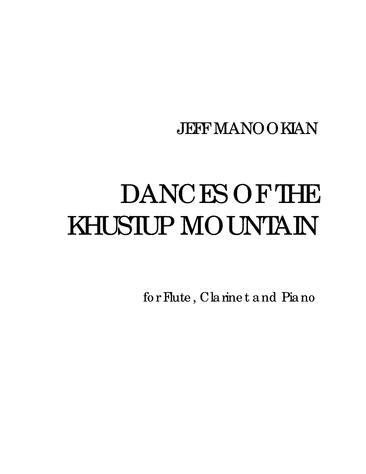 PMLP257806-KHUSTUP DANCES Full Score.pdf