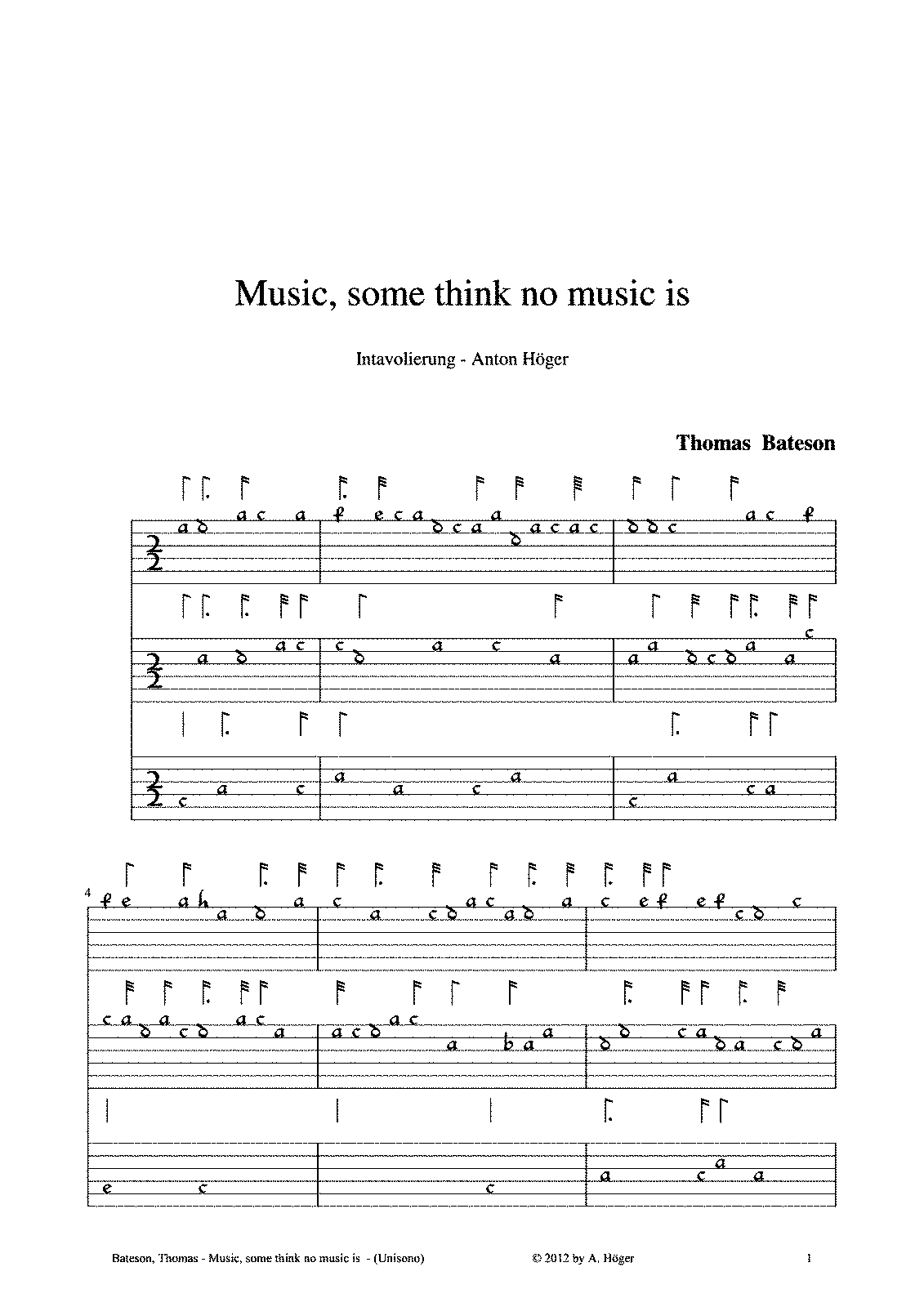 PMLP389341-Bateson, Thomas - Music, some think no music is.pdf