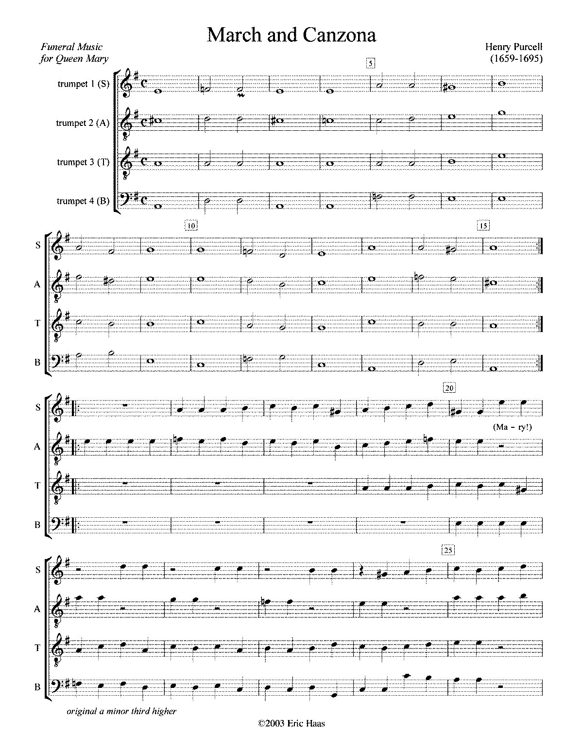WIMA.1c5a-Purcell-March-Canzona.pdf