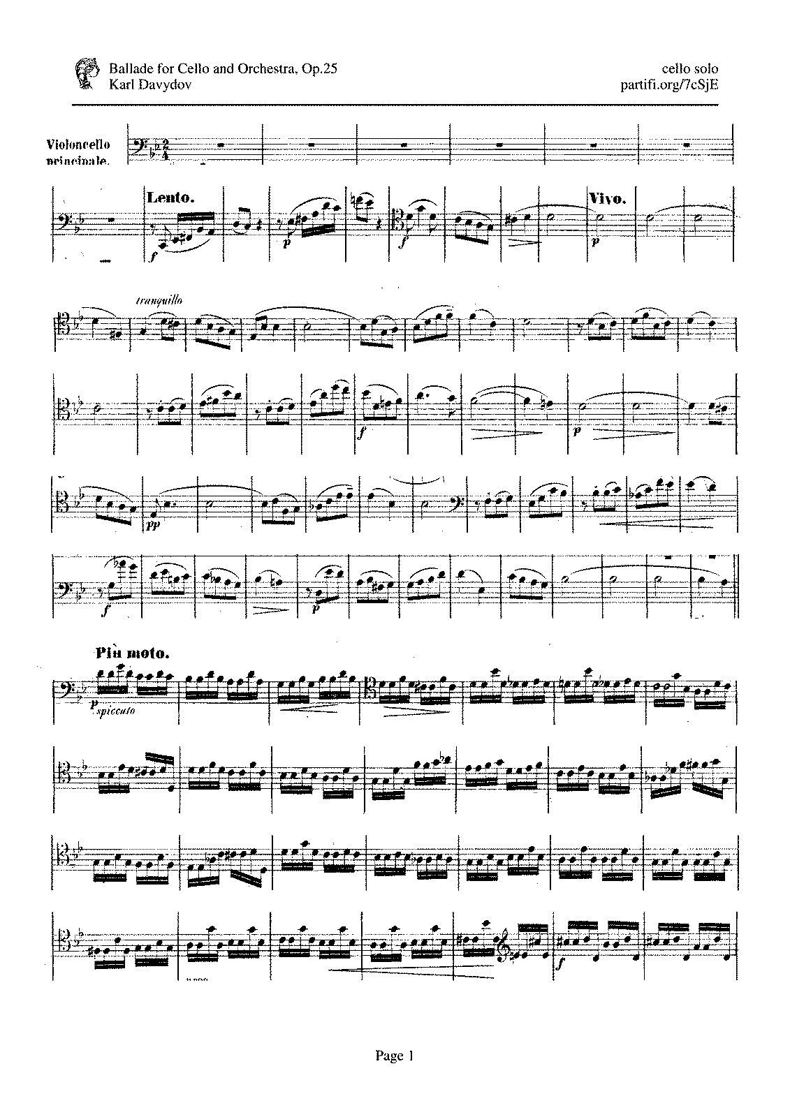 PMLP161332-7cSjE a4 cello solo.pdf