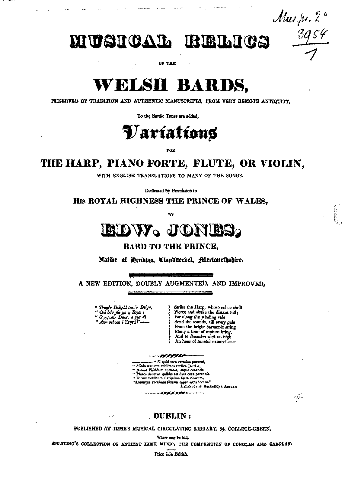 PMLP87702-jones musical relics bards music new ed 1820.pdf