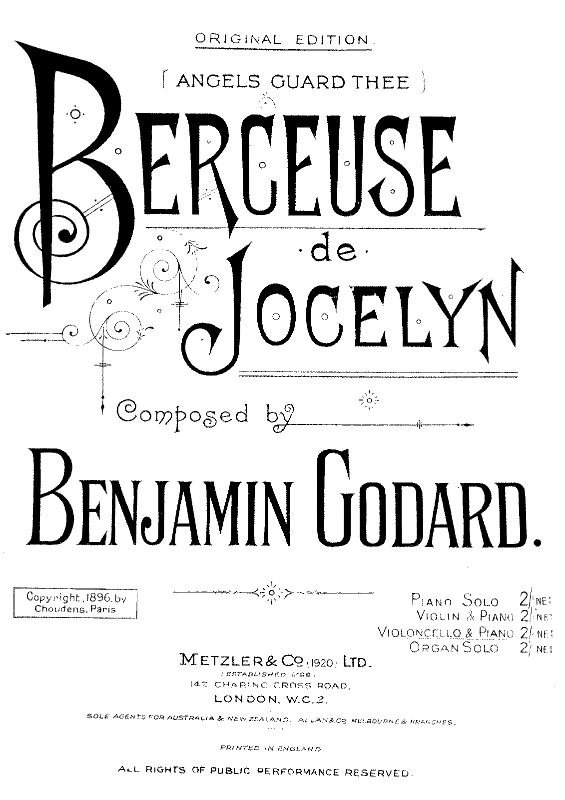 PMLP09935-Godard Berceuse de Jocelyn Cello Piano.pdf