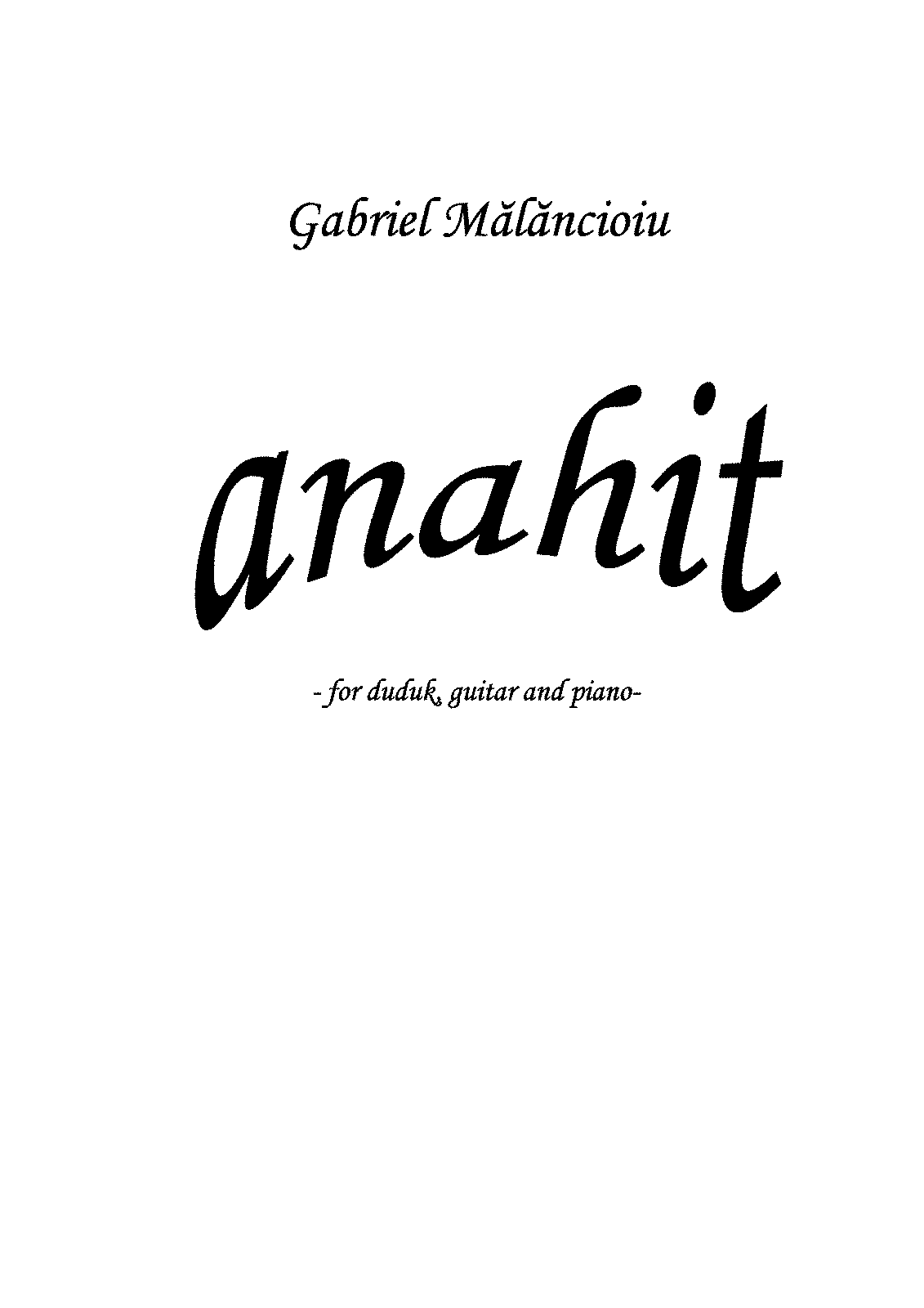 PMLP474513-Anahit Complete score and Parts.pdf