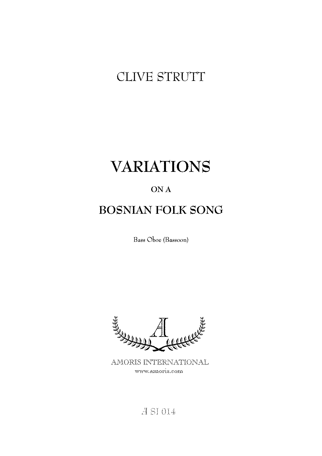 WIMA.bee4-Bosnian-Variations.pdf