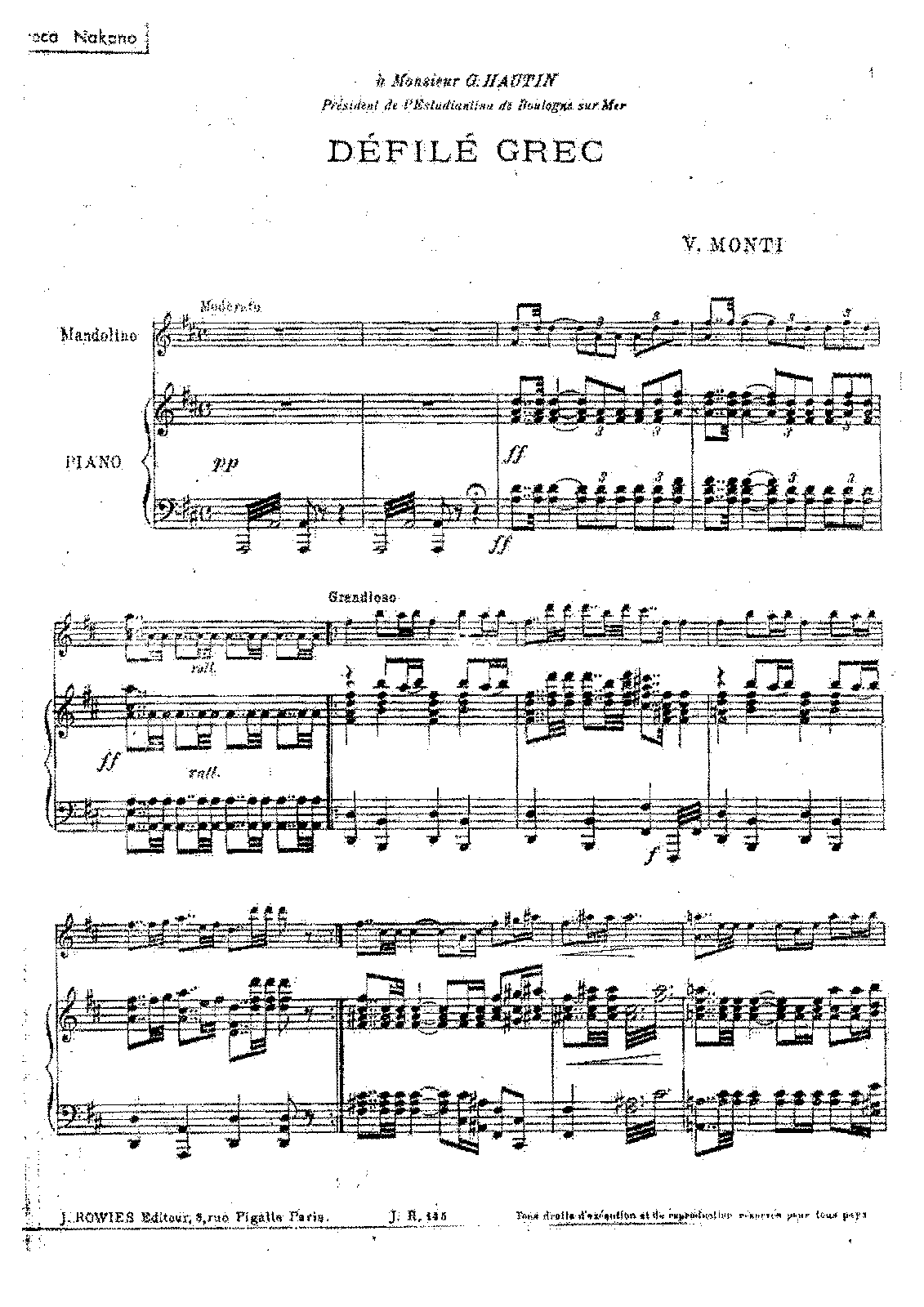 PMLP311244-Monti - Defile Grec for Mandoline and piano.pdf
