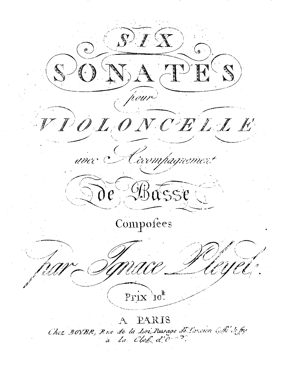 PMLP472819-Pleyel - 6 Sonatas for Cello and Basse all.pdf