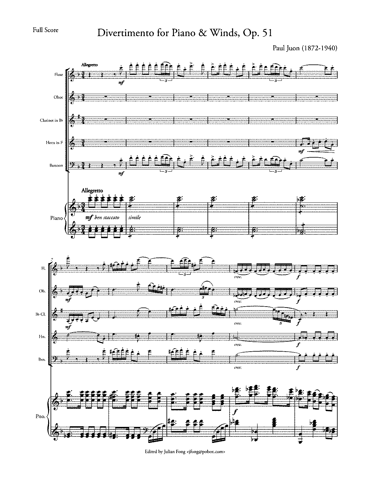 PMLP36912-Divertimento for Piano & Winds, Op 51.pdf