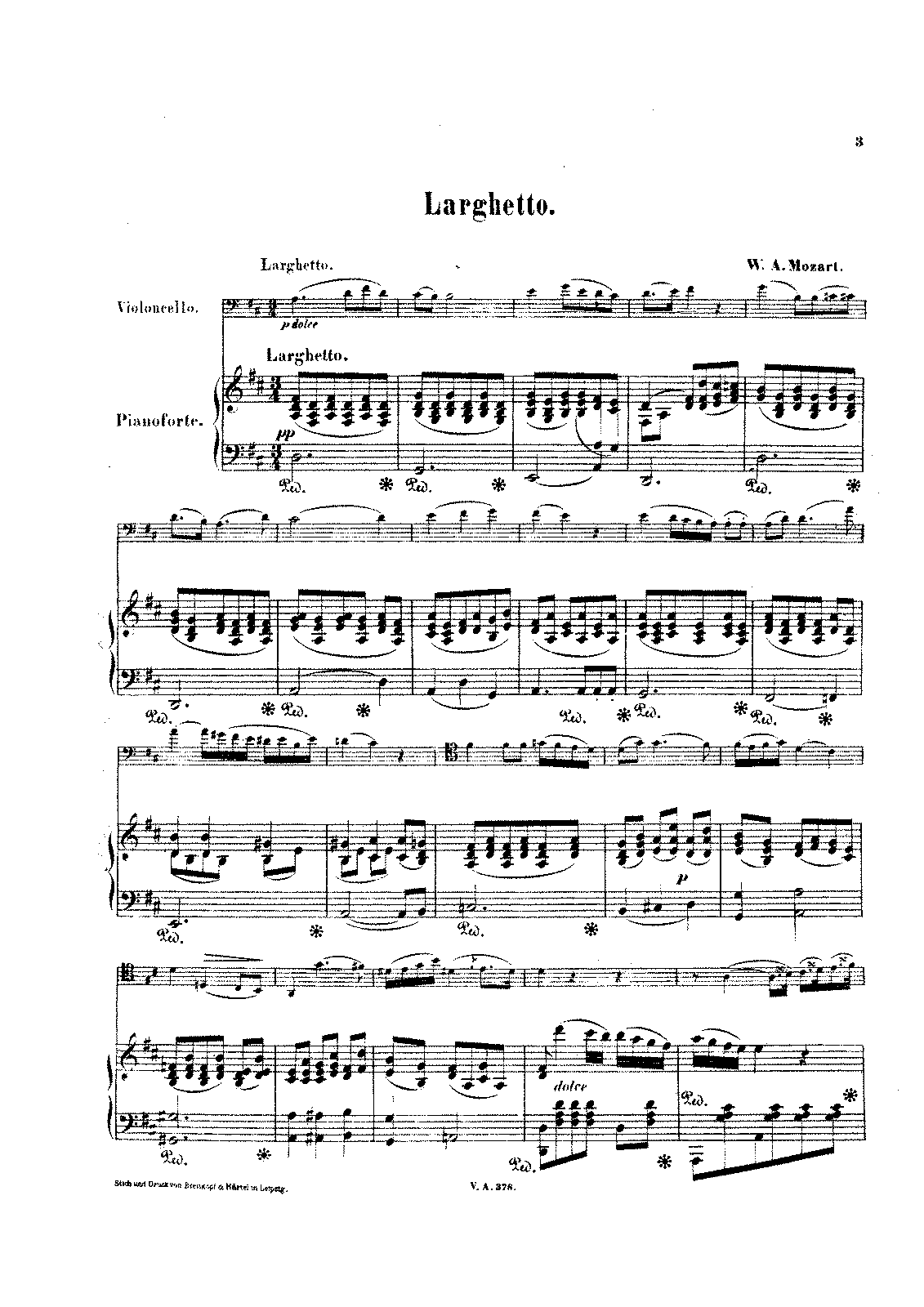 PMLP41876-Mozart - Larghetto from Quintet for Cello and Piano score.pdf