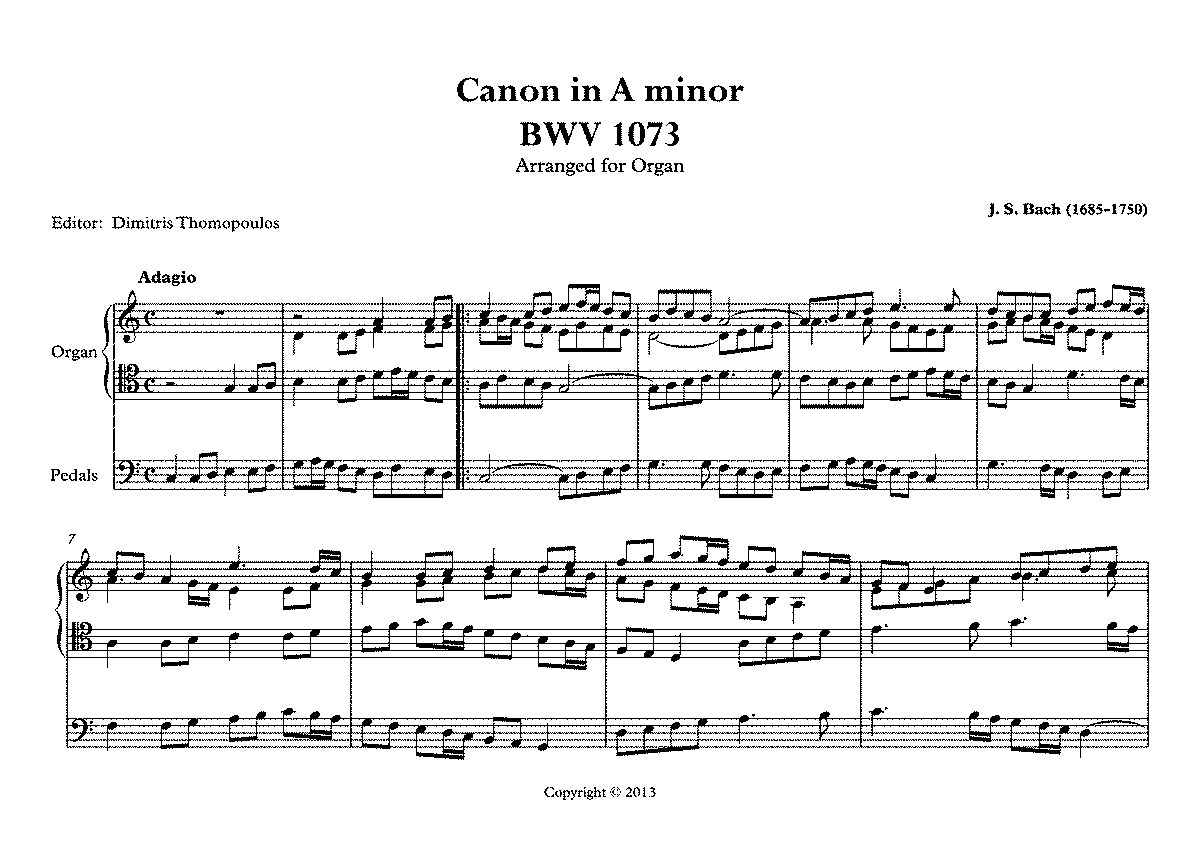 PMLP181893-Canon in A minor BWV 1073.pdf