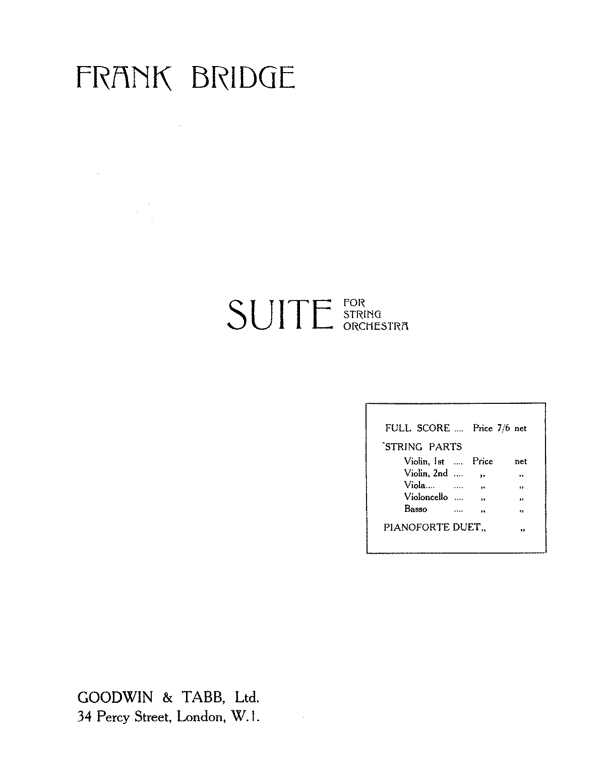 PMLP71919-BRIDGE Suite String Orchestra SCORE & PARTS.pdf