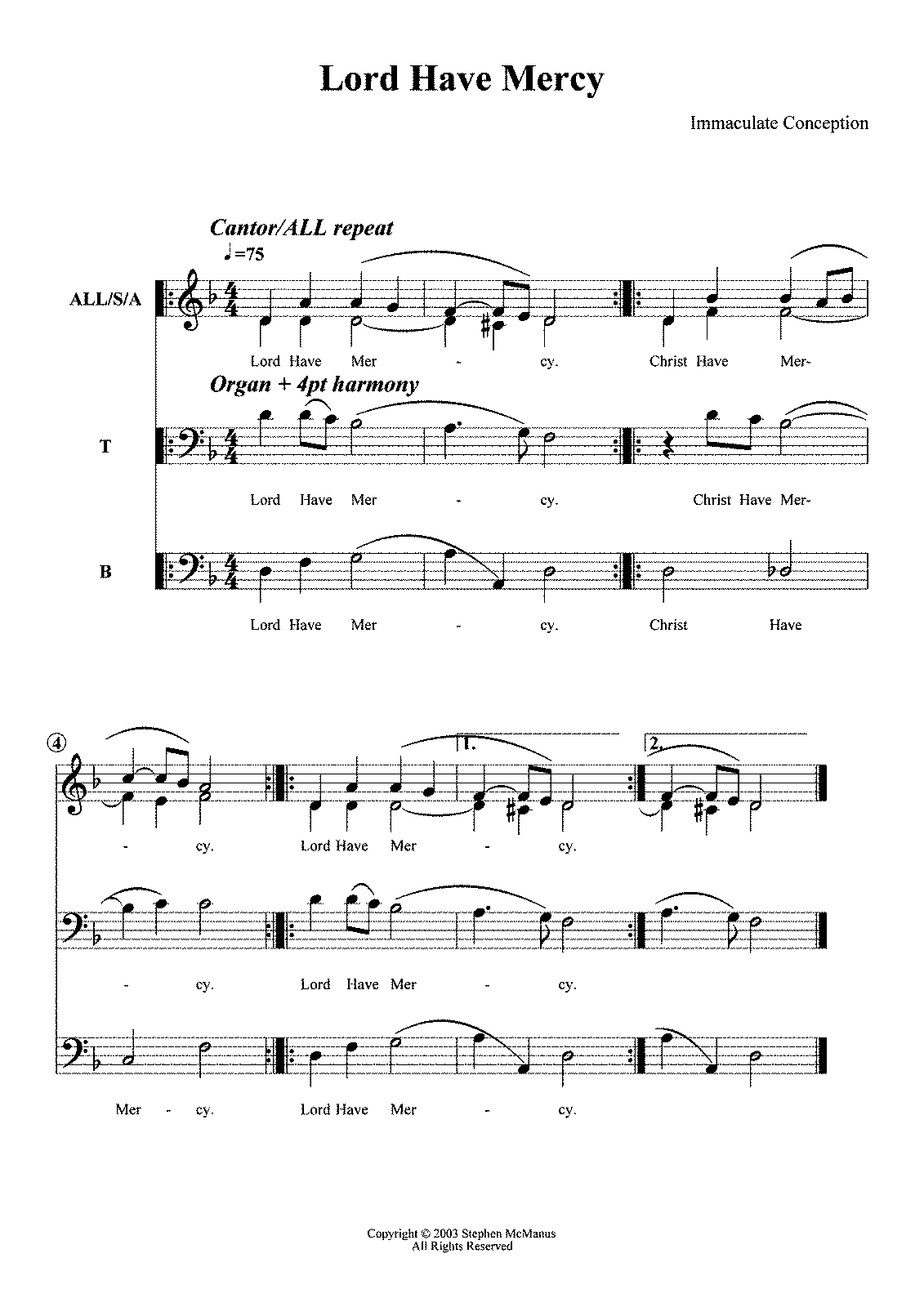 PMLP336402-Vocal - Organ Score.pdf