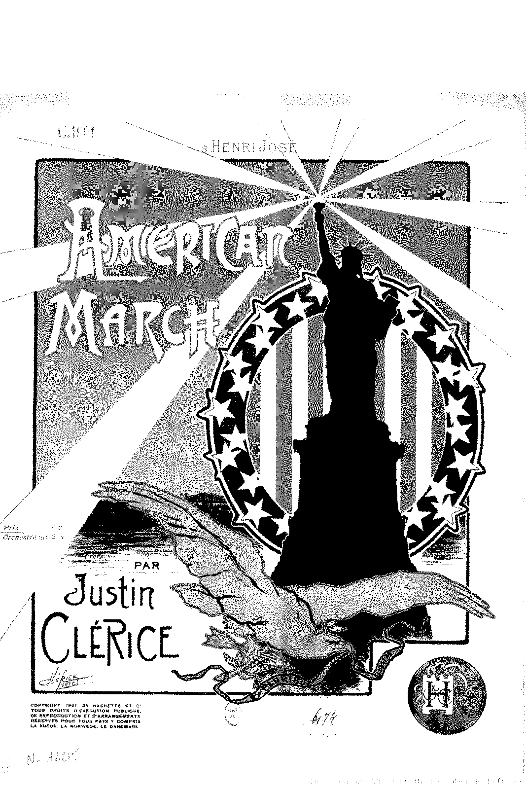 PMLP208761-Clérice American March.pdf