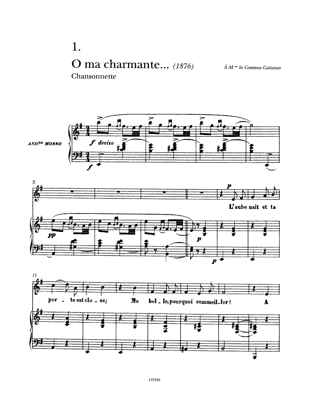 PMLP407078-oMaCharmante.pdf