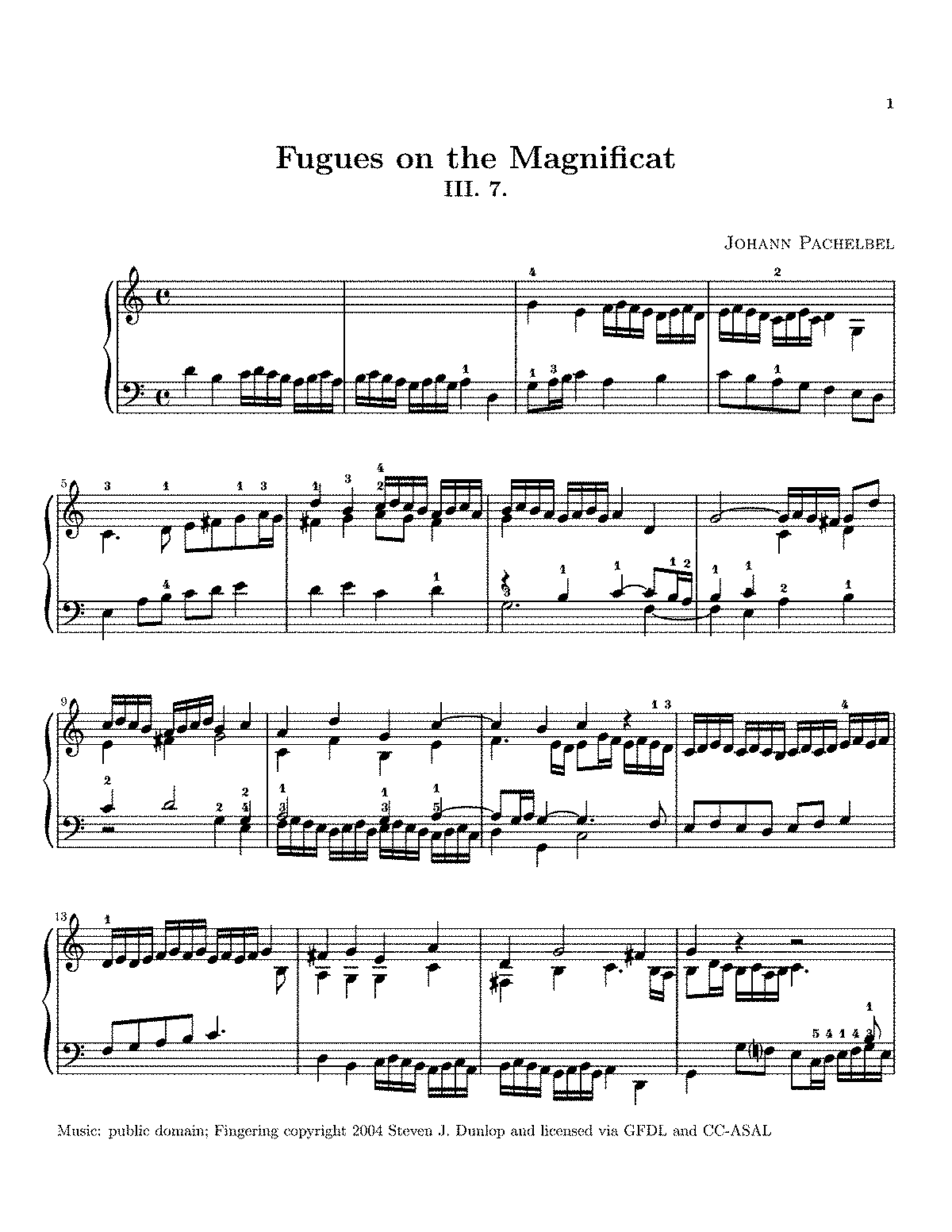 Fugue-3-7-let.pdf