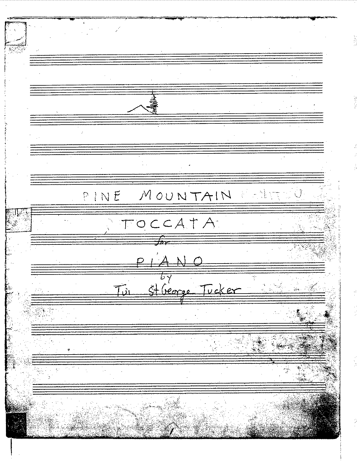 PINE MOUNTAIN TOCCATA.pdf