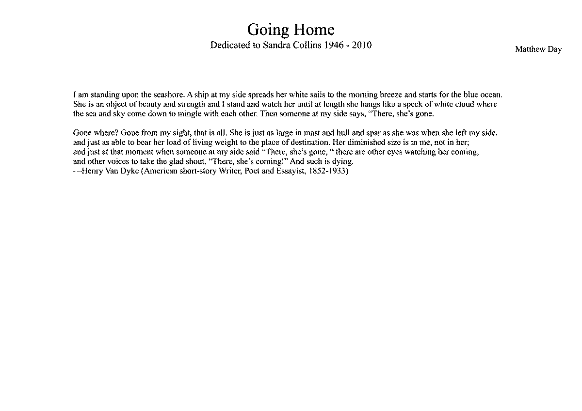 PMLP207198-Going Home Score.pdf