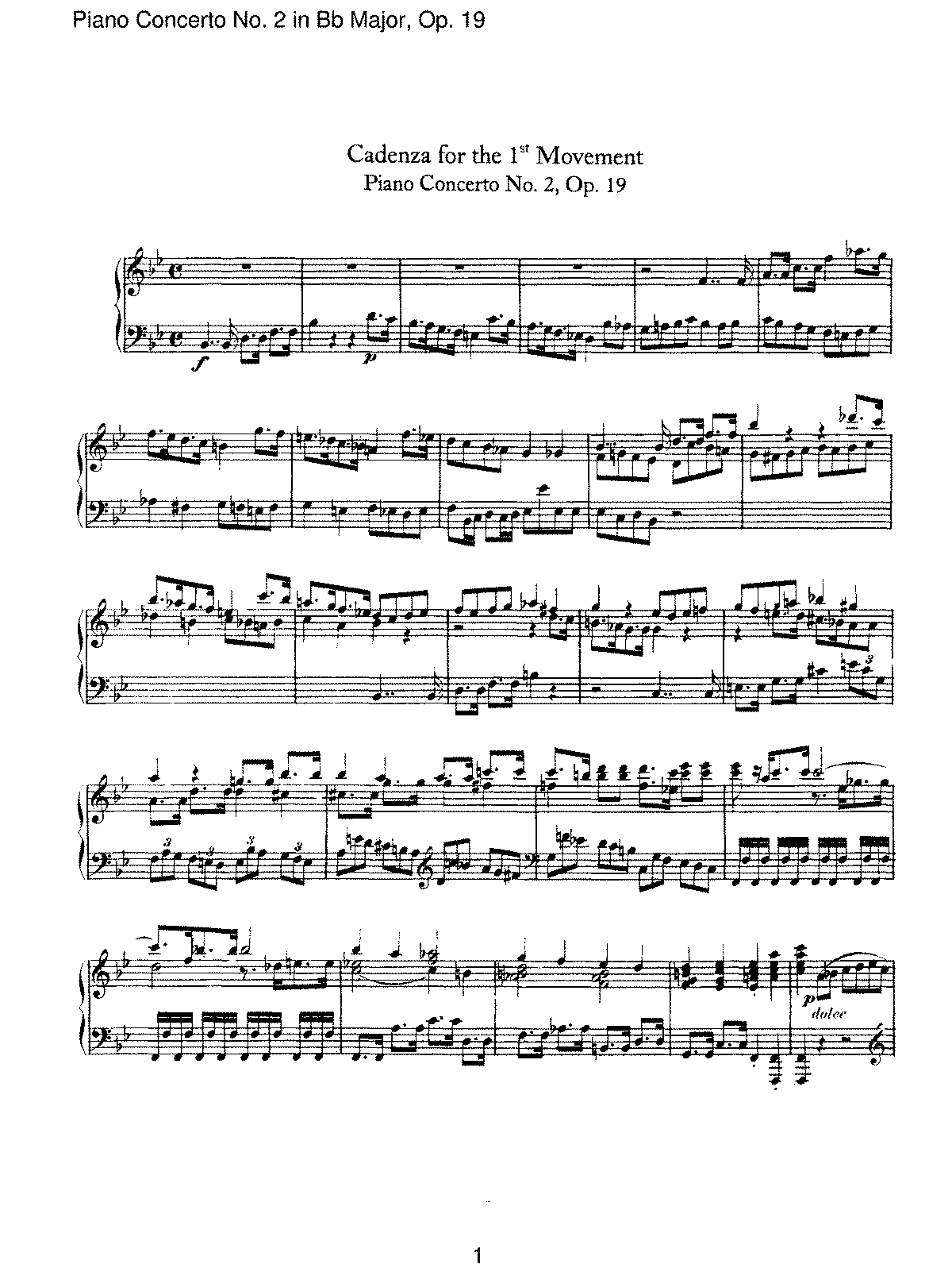 Piano Concerto No. 2 in Bb Major, Op. 19-Cadenza.pdf