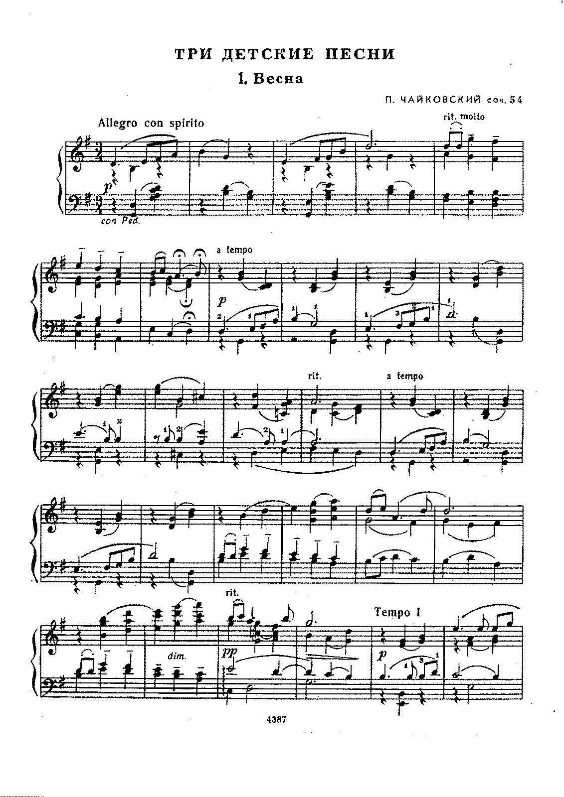 PMLP45014-Tchaikovsky op54 Songs for Piano.pdf