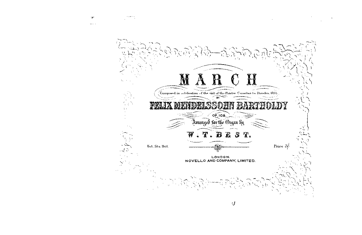 SIBLEY1802.15254.9d00-39087012339430score March.pdf
