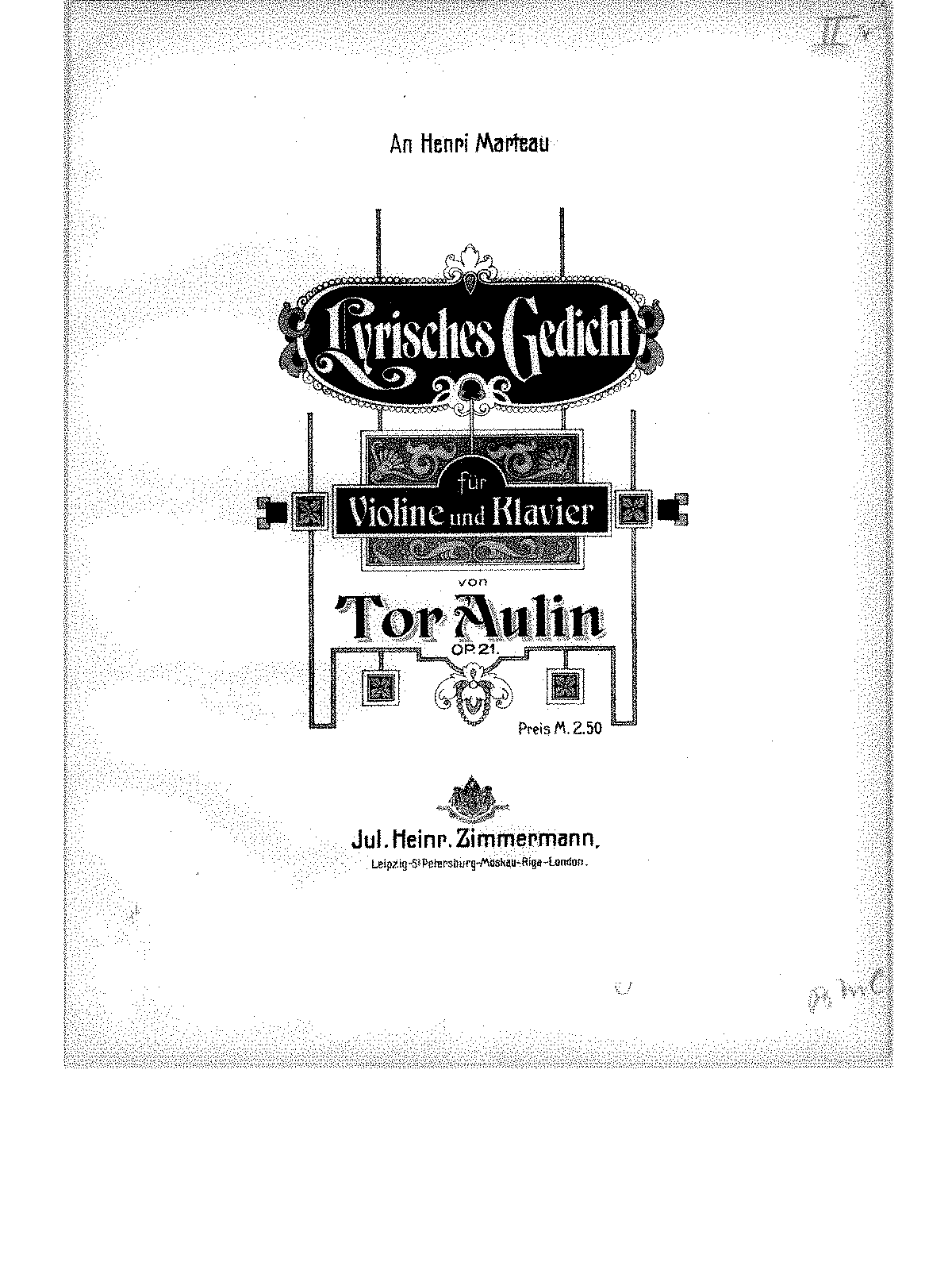 SIBLEY1802.7558.68f5-39087012933984lyrisches score color cover.pdf