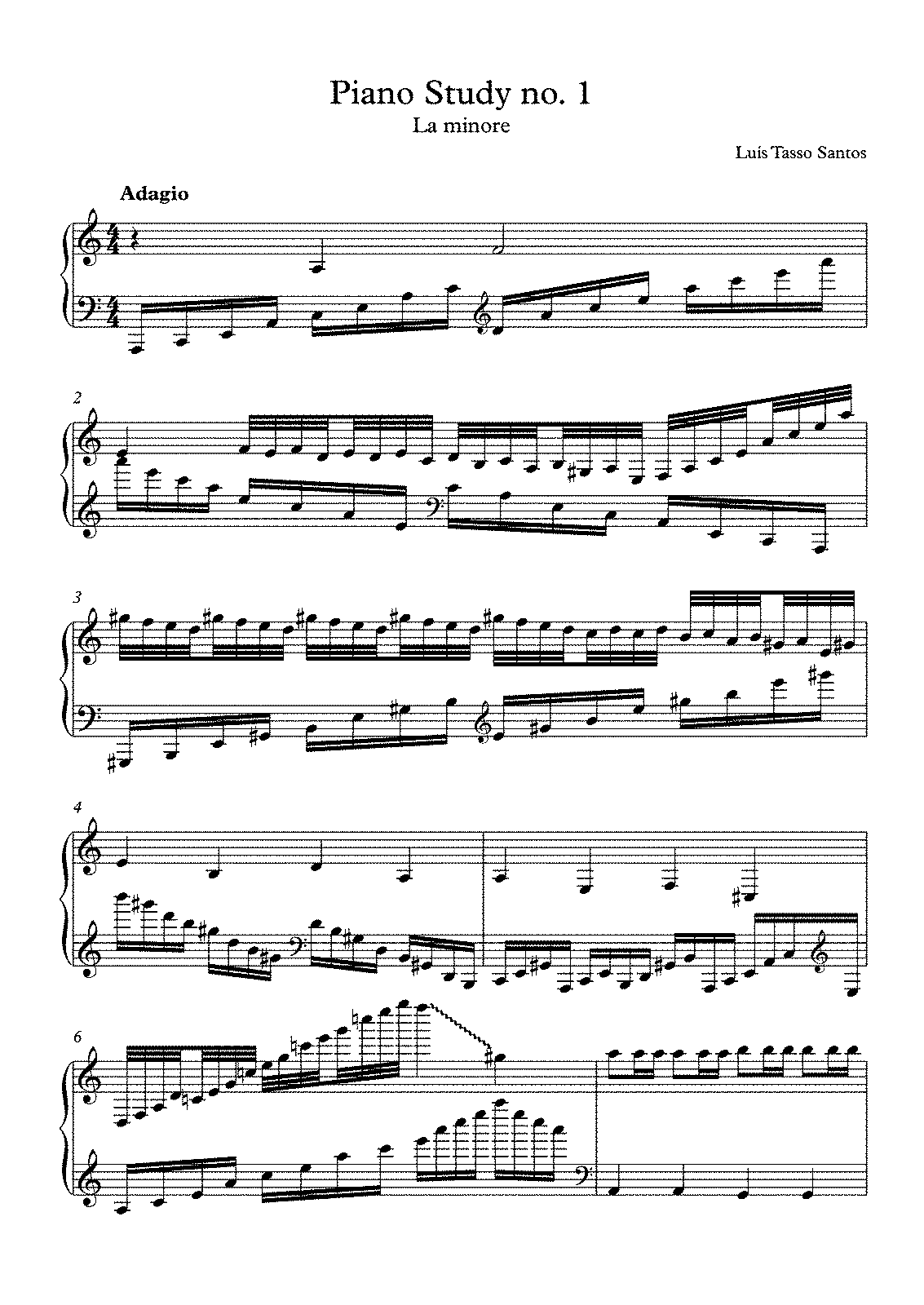 PMLP421506-Catarracta - Full Score.pdf