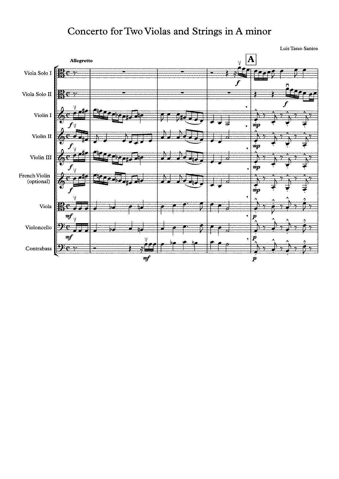 PMLP425215-Concerto for two Violas and Strings - Full Score.pdf